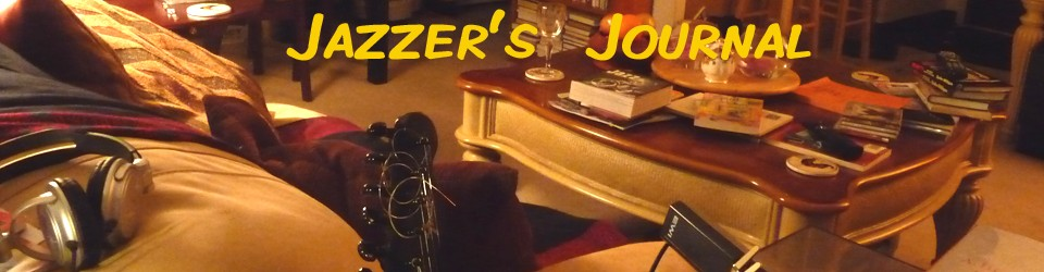 JazzersJournal Header3